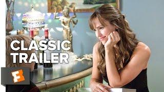 Valentine's Day (2010) Official Trailer - Julia Roberts, Jamie Foxx Movie HD