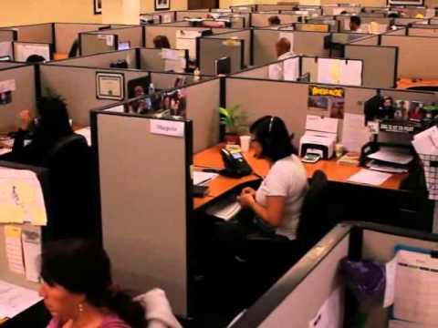 Freeway Insurance - Insurance Agency Orange, CA