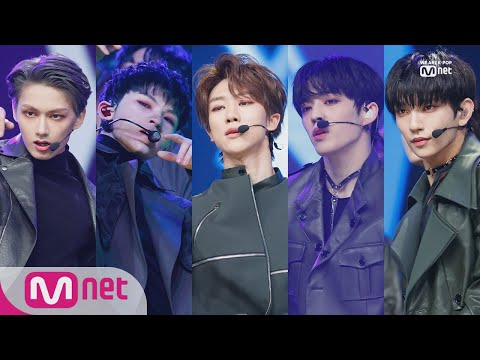 [SEVENTEEN - Getting Closer] Special Stage | M COUNTDOWN 190124 EP.603