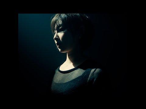 """家入レオ – """"KOE"""" #4 Bless You"""