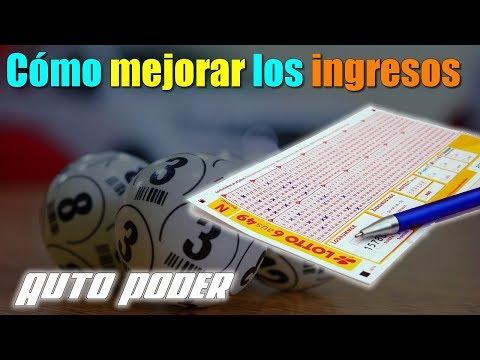 Cómo mejorar los ingresos   Ingeniero Gabriel Salazar