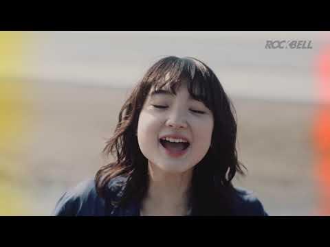 Drop's「毎日がラブソング」Music Video