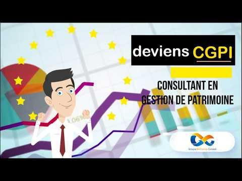 forum – Le Recrutement Des cgpi – Cabinet De Conseil : Groupe Vaillance