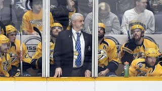 NHL: Penalty Box Moments