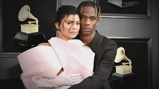 Kylie Jenner and Travis Scott Headed for Marriage and MORE Babies! (Source)