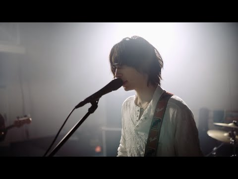postman - 揺らめきと閃き / Shimmering and flashing (Music Video)