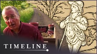 The Worst Jobs in History: Rural (Rural History Documentary) | Timeline