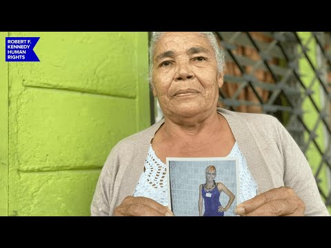 Today, June 28, 2021, marks 12 long years since the death of Vicky Hernández, a young Honduran trans woman who was targeted and killed by her own government during the country's coup d'etat.   In all that time, local authorities have failed to provide Vicky's family with a proper investigation into her murder and the threat of anti-LGBTQ+ violence has gone unabated, to the point that Honduras is now the most dangerous place for trans and other gender diverse people in the world.