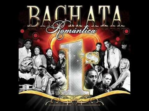 Bachata Romantic Instrumental