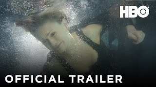 True Blood - Season 6: Trailer - Official HBO UK
