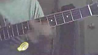 Dave Matthews Band - So Much To Say thumbnail