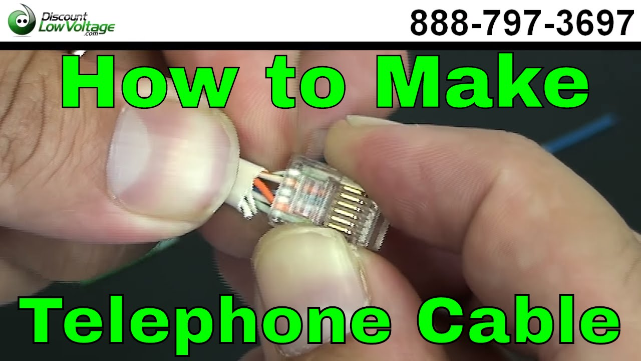 Telephone Wiring Color Best Secret Diagram Uk Colour Codes Rj45 Rj11 Code Free Engine Image For