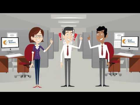 Small Business Lending - Call 888-885-1907