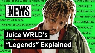 juice-wrld%e2%80%99s-%e2%80%9clegends%e2%80%9d-xxxtentacion-lil-peep-tribute-explained-song-stories.jpg