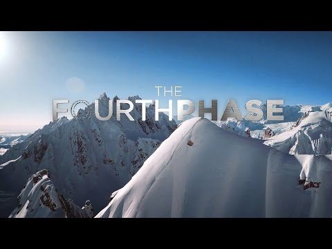 GoPro: The Fourth Phase | OFFICIAL