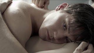 Gay short film - Pink Moon (2015)