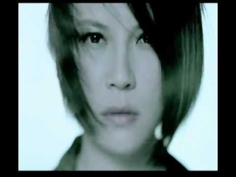 楊乃文『女爵』官方版(Official Music Video)
