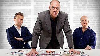 Mock the Week Series 14 Episode 7 -  Ed Gamble, Milton Jones, Katherine Ryan, Josh Widdicombe