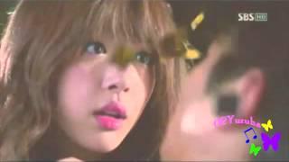 ♀To The Beautiful You MV♂
