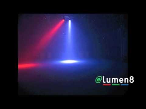 eLumen8 Kudos CM 120