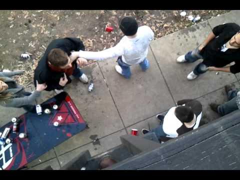 Tác hại của việc uống rượu bia quá nhiều