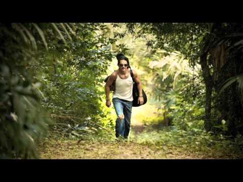 Ricardo Arjona - Fuiste tú feat. Gaby Moreno | Prensa Libre