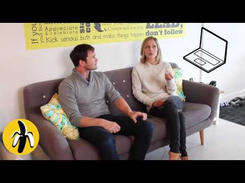 Marketing Tip: Delighting your Audience with Nils Vesk