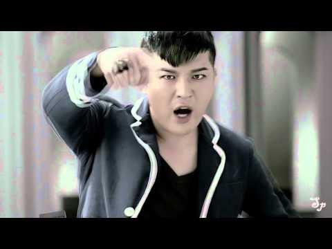 SUPER JUNIOR 슈퍼주니어 _SPY_MUSIC VIDEO Drama Ver
