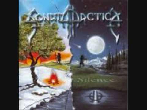 Baixar Sonata Arctica Wolf and raven live
