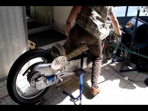 Как остановить газовый счетчик g6 без магнита в домашних условиях 39