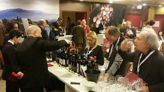 Il Presidente del Consorzio Vini Cortona su Anteprime di Toscana 2016