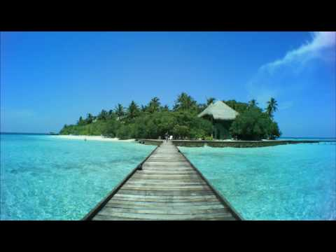3 HOURS Chill out Instrumental Saxophone & Guitar Summer 2016 Background Study Massage Relaxation