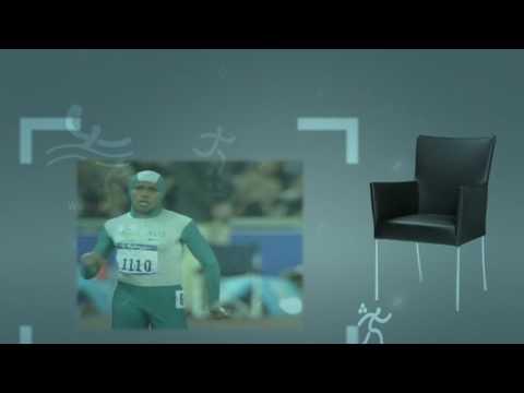 bert plantagie olympics 2008