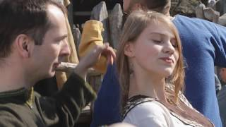 KUZYN ZENKA - Piękna Kobieto (HIT 2018 LATO) HD DISCO POLO OFFICIAL VIDEO