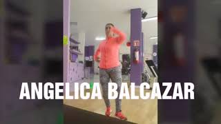 Becky G, Bad Bunny - Mayores