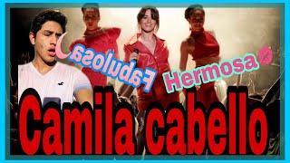 CONCIERTO EN VIVO TAYLOR SWIFT SEGUNDA PARTE 2 / CAMILA CABELLO/ dándola con Víctor y la Vicky