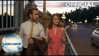 La La Land - Main Trailer - In Cinemas Now