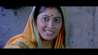 Latest Patriotic Hindi Crime Mystery 2018 | New Bollywood Comedy Family Action Full HD Movie