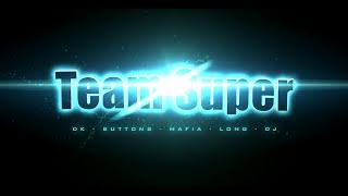 CABAL ONLINE (NA): Team Super (DK) ★ EP 18 Random ★ TG ft. Dream【03/03/2018】