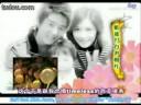 (SuYin) LiYin on Star Show cut (eng)