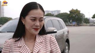 Cháu Chưa Làm Gì ! | Phim Hài Mới Hay Nhất 2019 - Phim Hài Cười Vỡ Bụng 2019