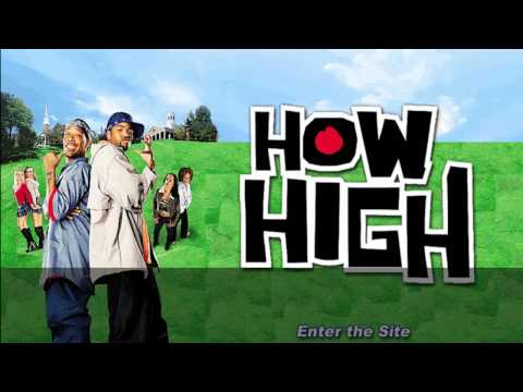 Cisco Kid (How High Soundtrack) - Cypress Hill Feat. Method Man & Redman / Track 4 download