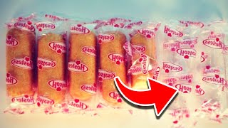 Top 10 Untold Truths of Hostess Snack Cakes