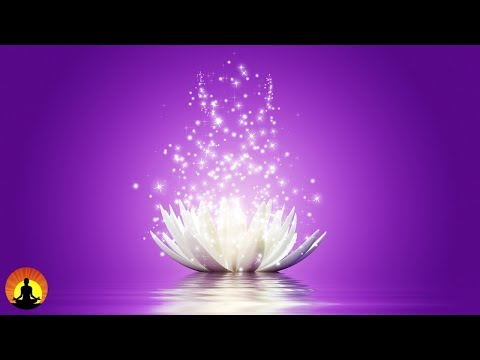 Relaxing Reiki Music, Positive Energy Music, Relaxing Music, Slow Music, ☯2659