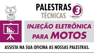 https://www.mte-thomson.com.br/dicas/palestra-linha-moto-37