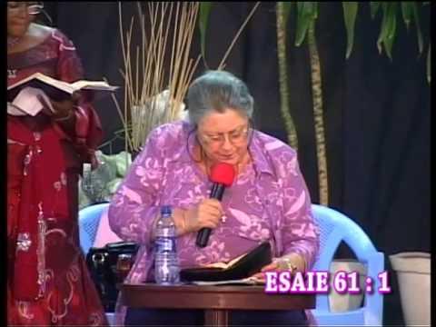 kinshasa1-La souffrance du rejet, par Michelle d'Astier de la Vigerie
