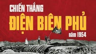 Kỷ niệm 65 năm Ngày chiến thắng Điện Biên Phủ (07/5/1954)