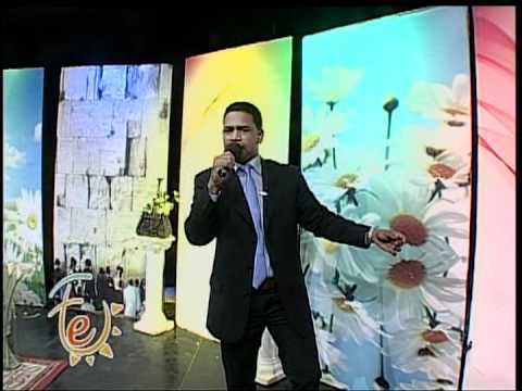 Baixar EDDY EDISON  TE AGRADEZCO   PARTICIPACION  EN EL PROGRAMA FE DEL PASTOR JUAN FRIASVTS 03 1