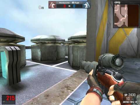 sniper kostenlos spielen