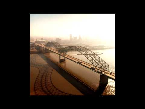 DJ Mary Jane - Thunder Snow (JOU494) Journees Music
